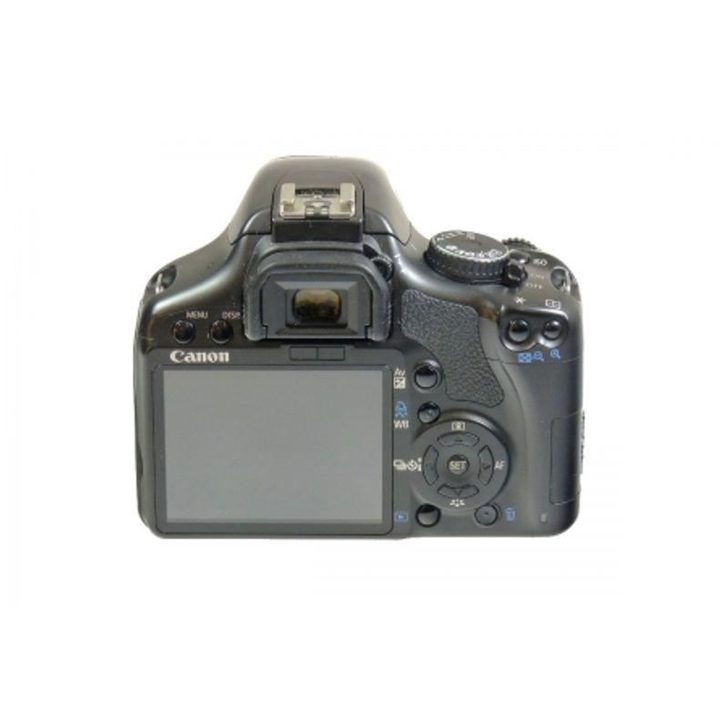 canon-eos-450d-18-55-sh3924-25244-1