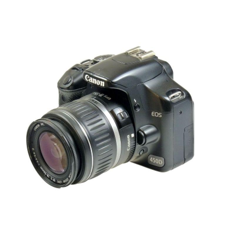 canon-eos-450d-18-55-sh3924-25244-2