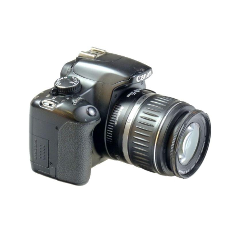 canon-eos-450d-18-55-sh3924-25244-3