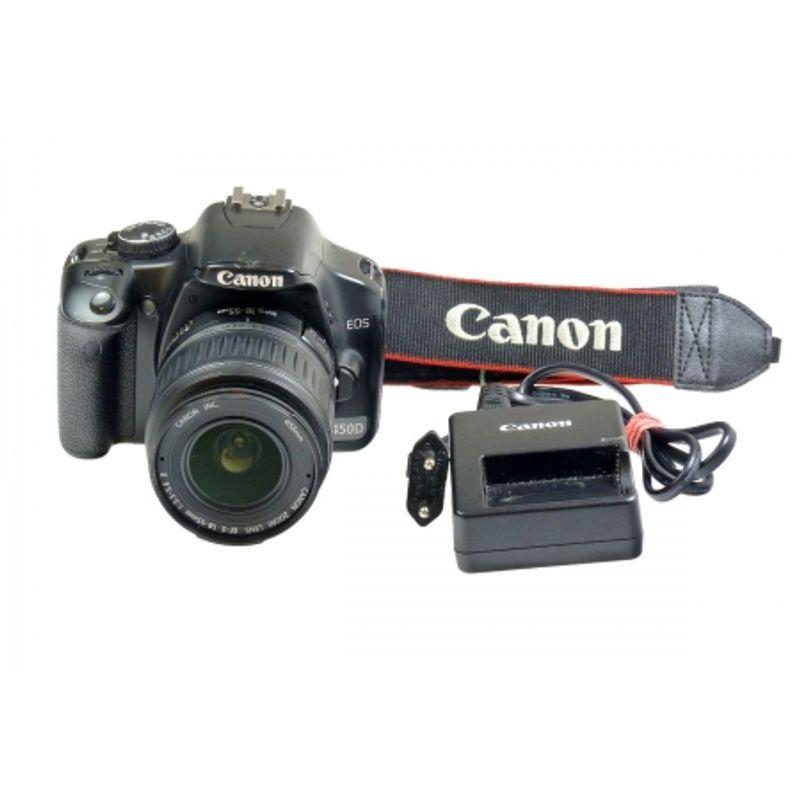 canon-eos-450d-18-55-sh3924-25244-4