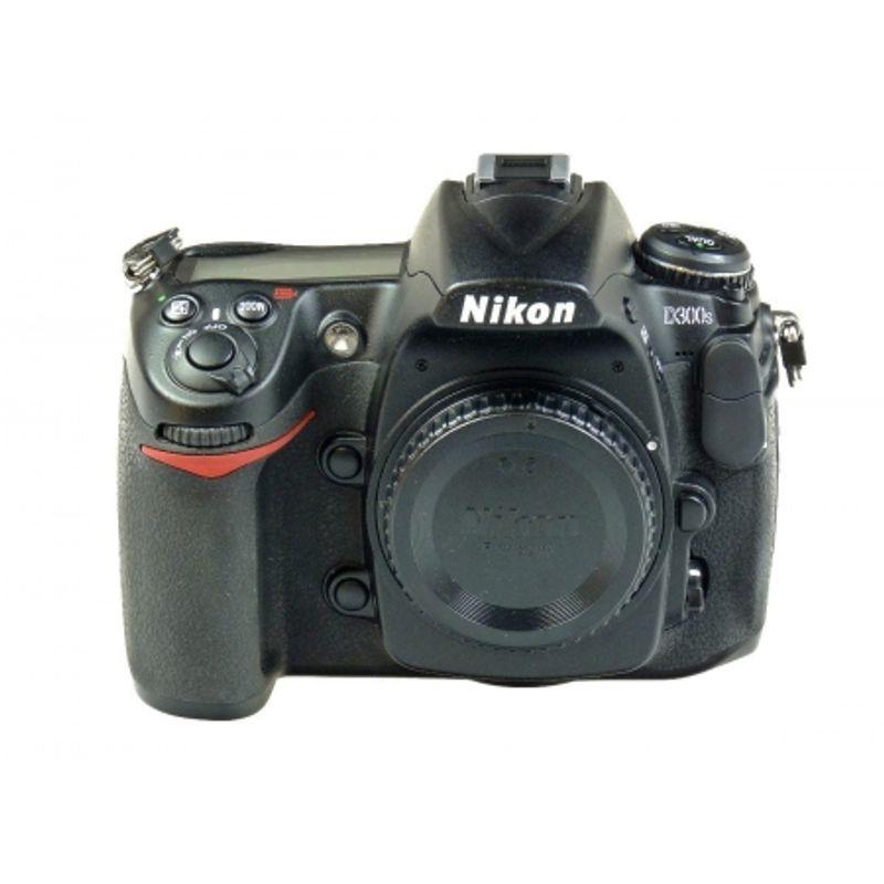 nikon-d300s-sh3925-1-25245