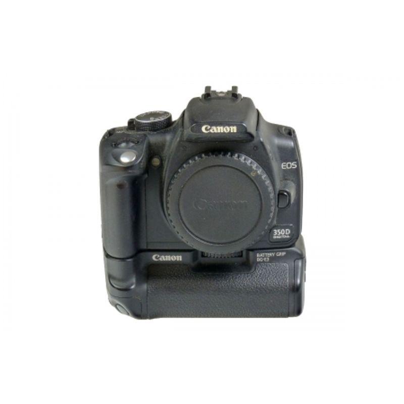 canon-eos-350d-sh3928-25249