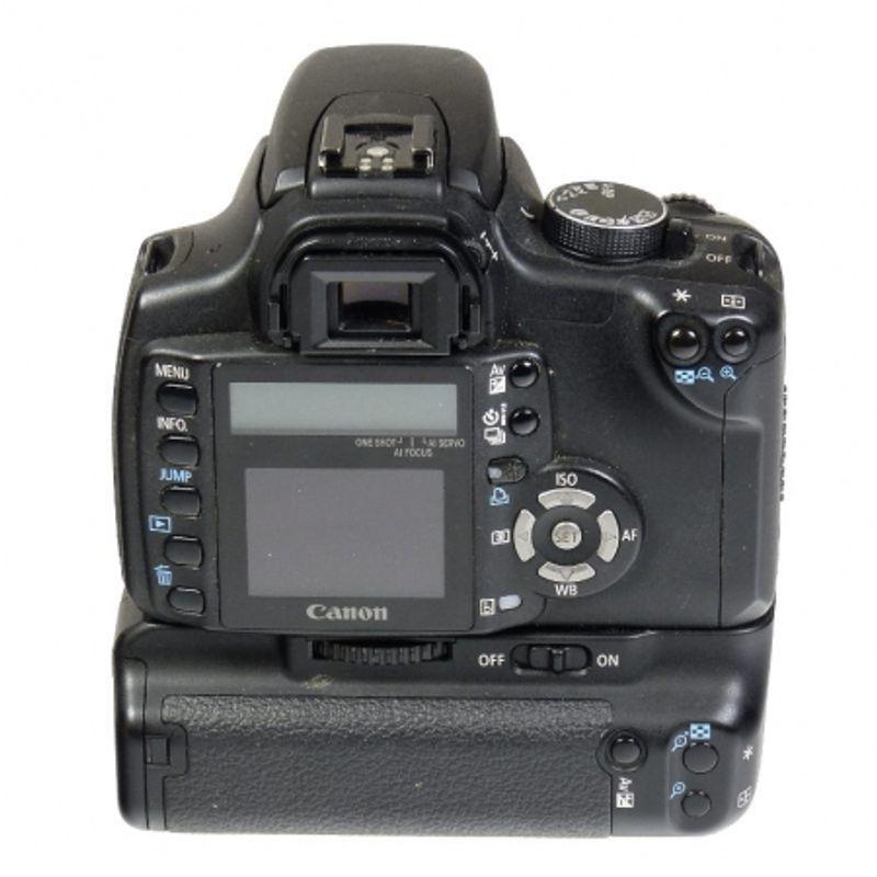 canon-eos-350d-sh3928-25249-1
