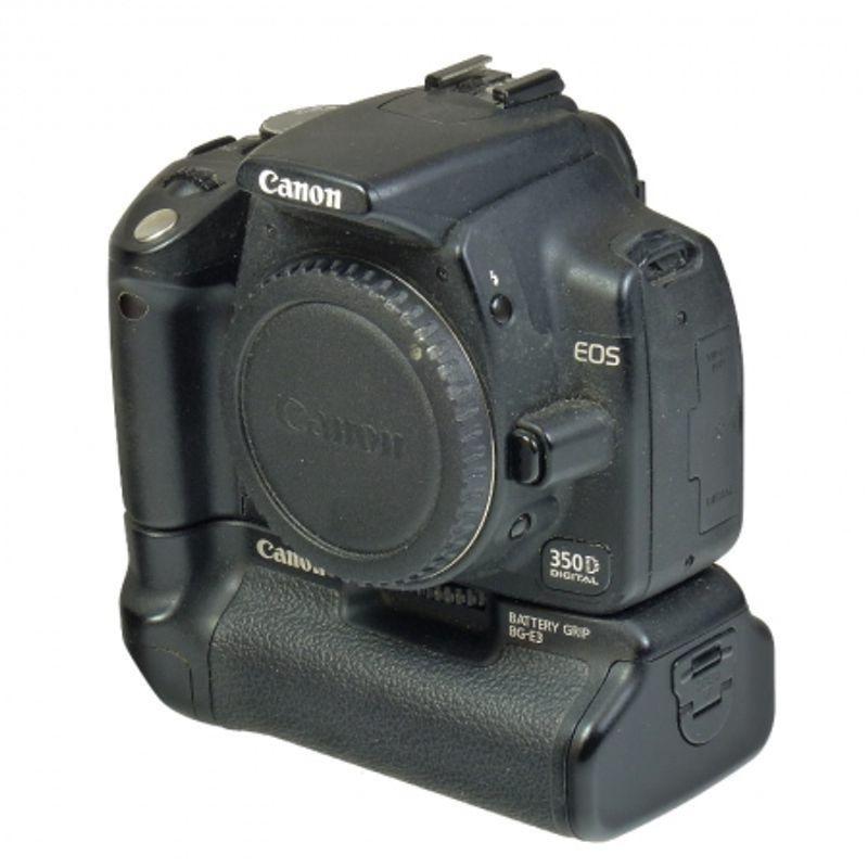 canon-eos-350d-sh3928-25249-2