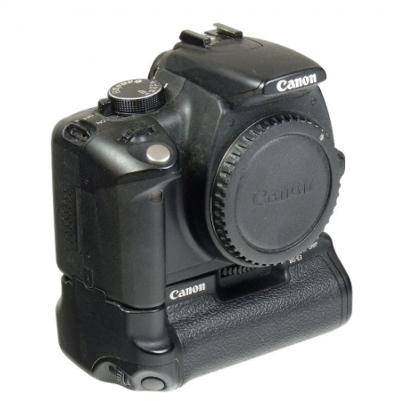 canon-eos-350d-sh3928-25249-3