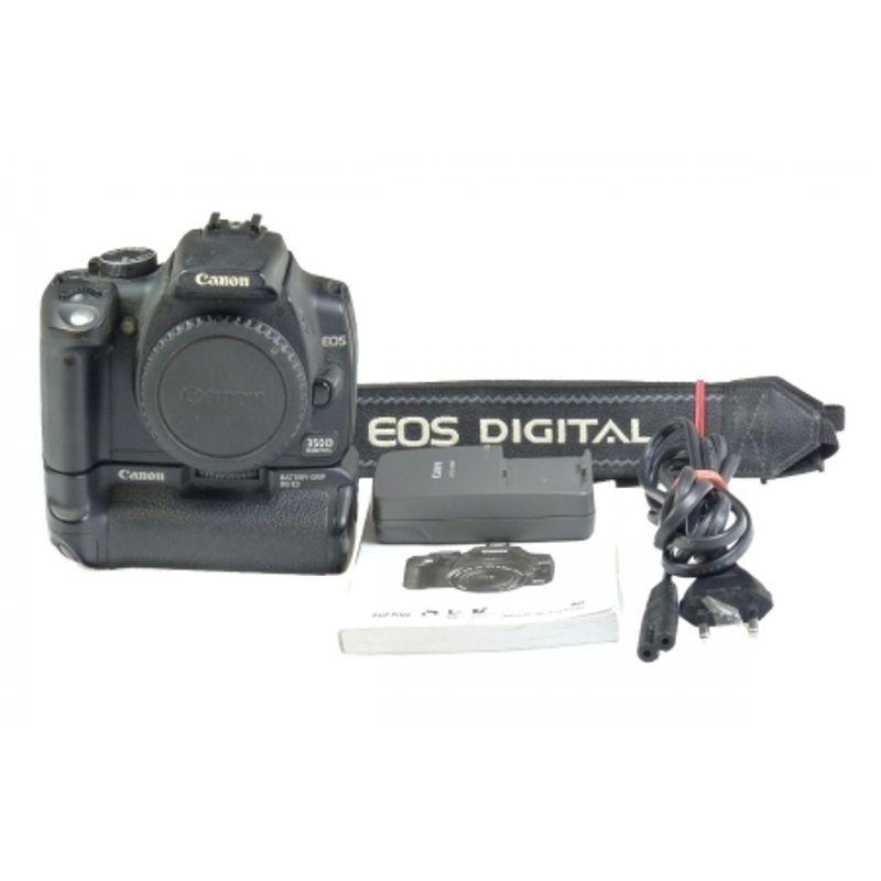 canon-eos-350d-sh3928-25249-4