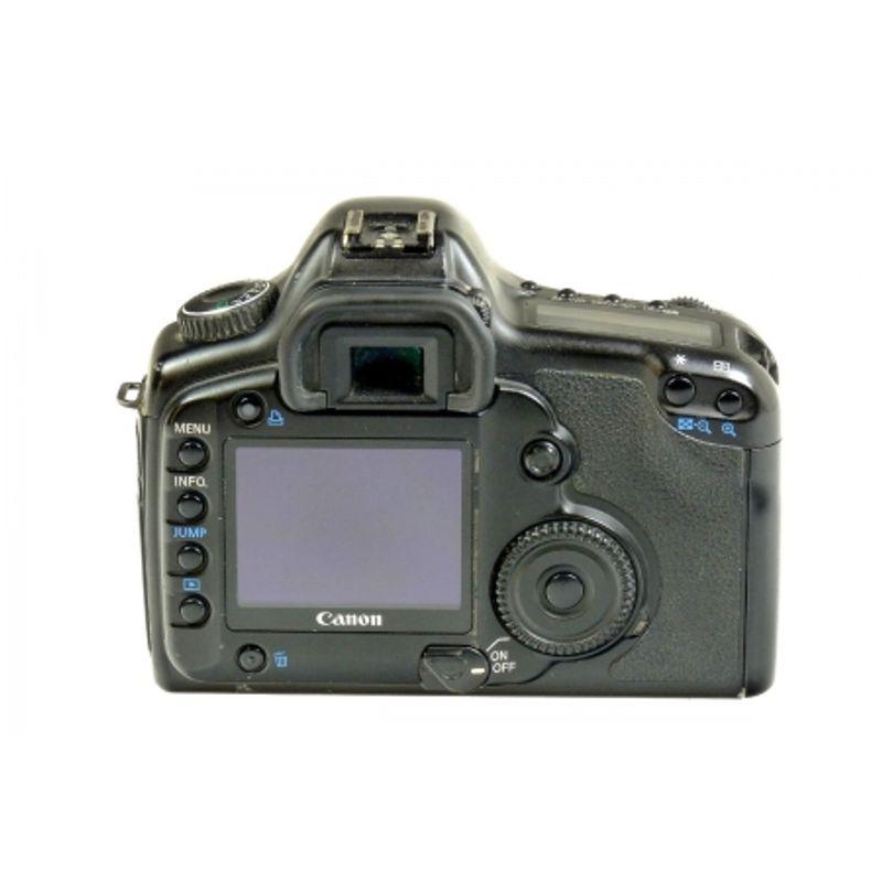 canon-5d-sh3929-25251-1