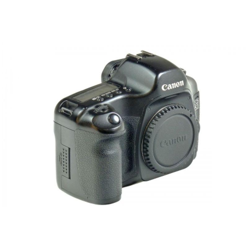 canon-5d-sh3929-25251-2