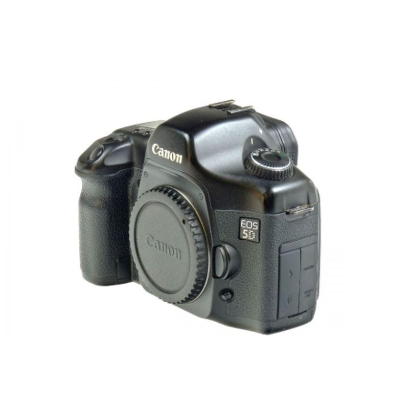 canon-5d-sh3929-25251-3