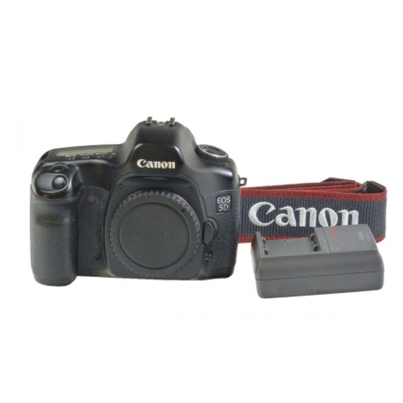 canon-5d-sh3929-25251-4