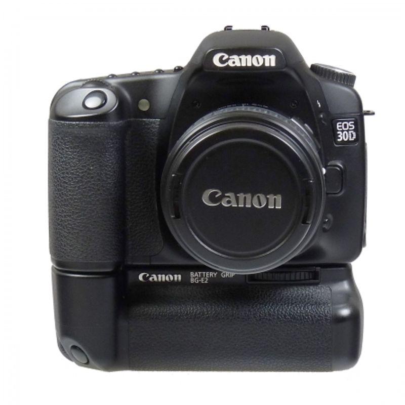 canon-eos-30d-18-55-grip-sh3930-25253-1