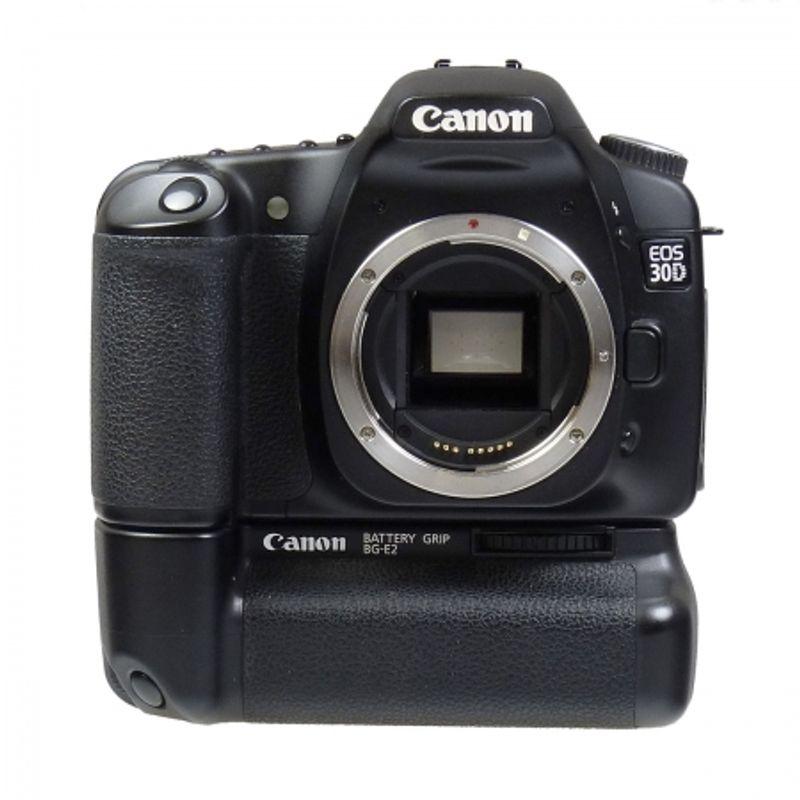 canon-eos-30d-18-55-grip-sh3930-25253-2