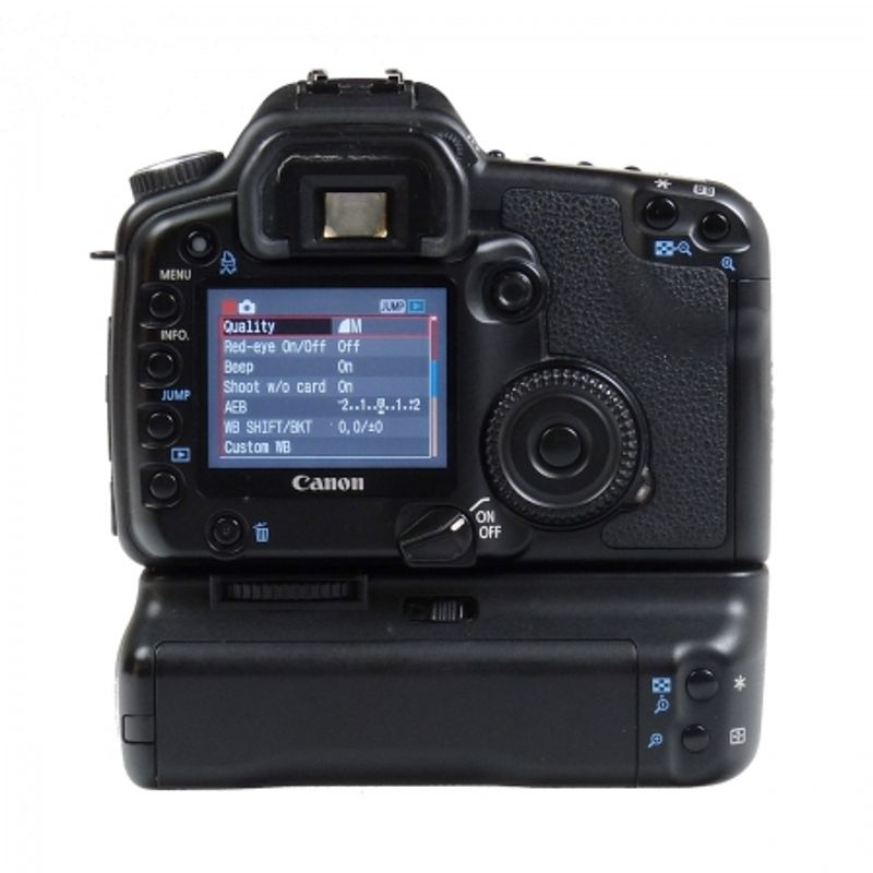 canon-eos-30d-18-55-grip-sh3930-25253-3