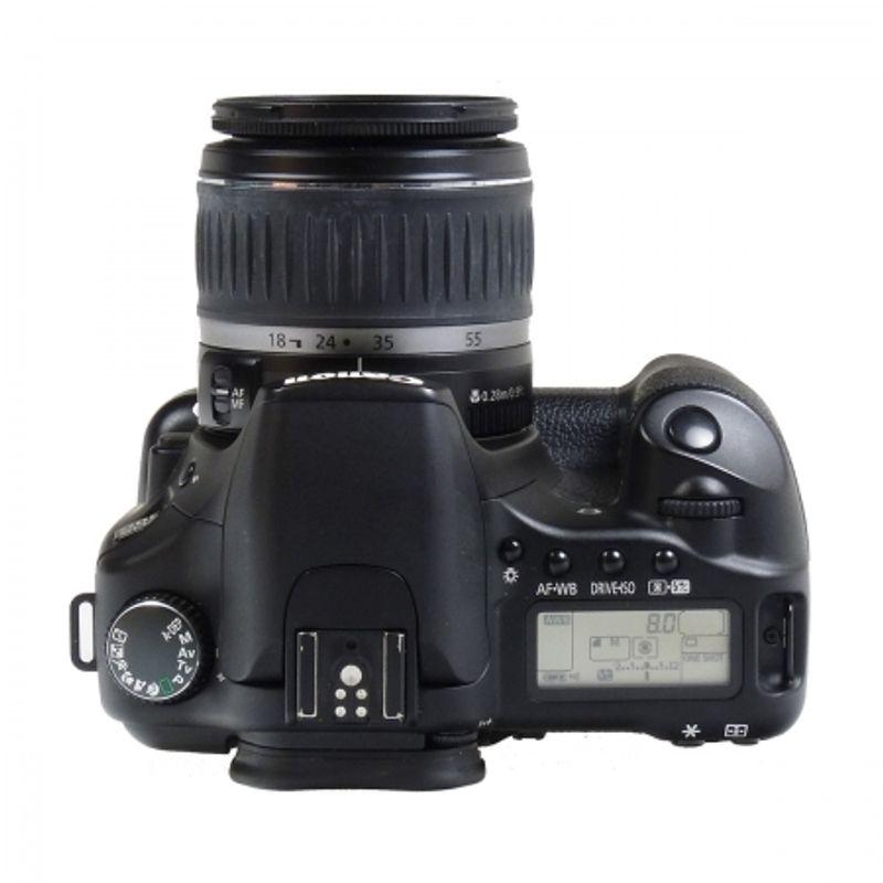 canon-eos-30d-18-55-grip-sh3930-25253-4