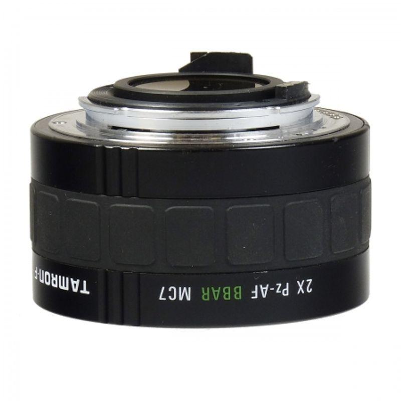 tamron-2x-pz-af-mc7-teleconvertor-2x-pentru-pentax-sh3931-1-25255-1