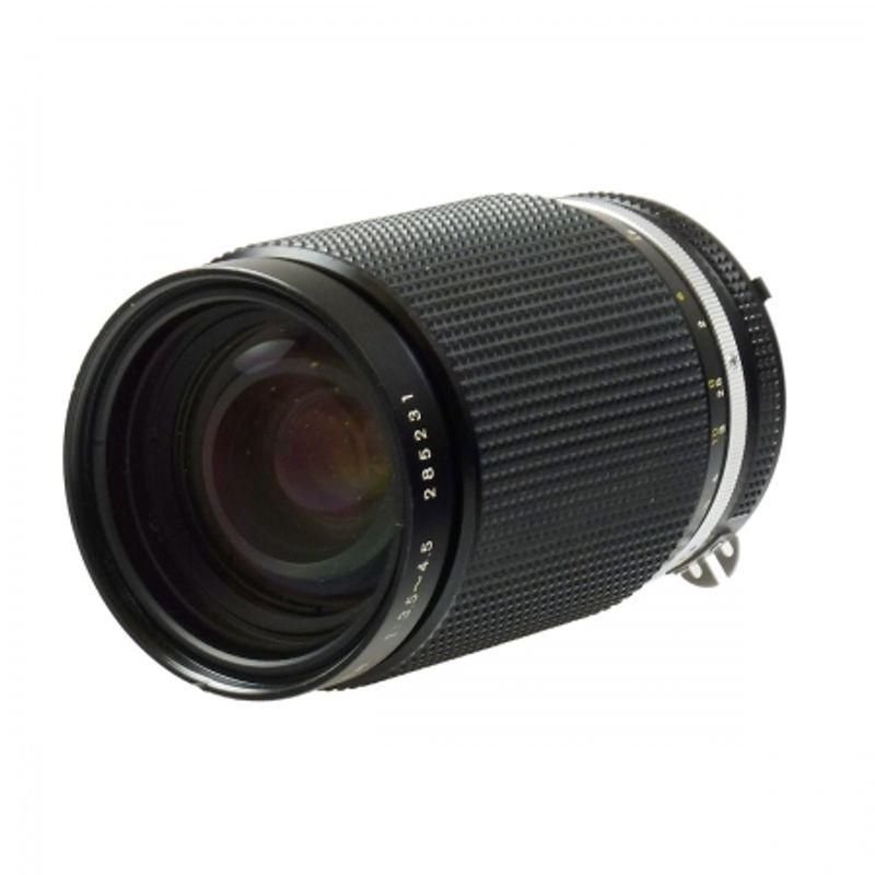 nikkor-35-135mm-f-3-5-4-5-sh3931-2-25256-1