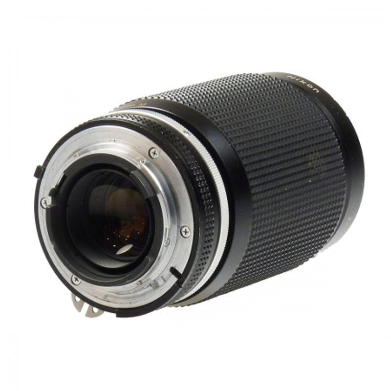 nikkor-35-135mm-f-3-5-4-5-sh3931-2-25256-2