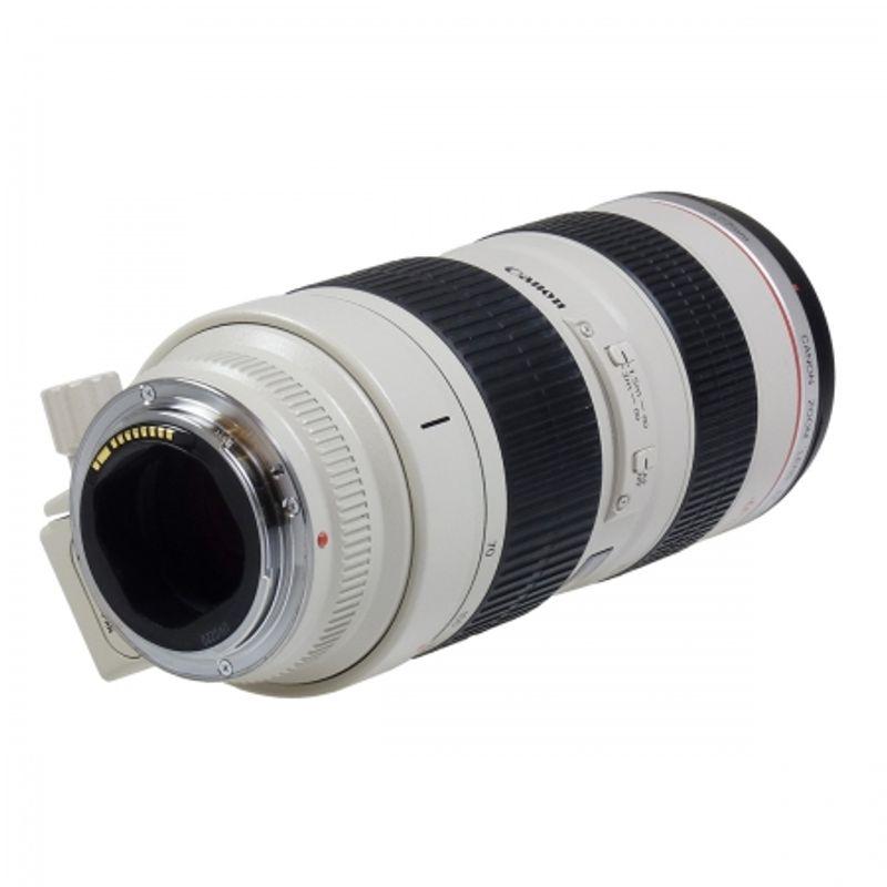 canon-ef-70-200mm-f-2-8-l-usm-sh3932-1-25257-2
