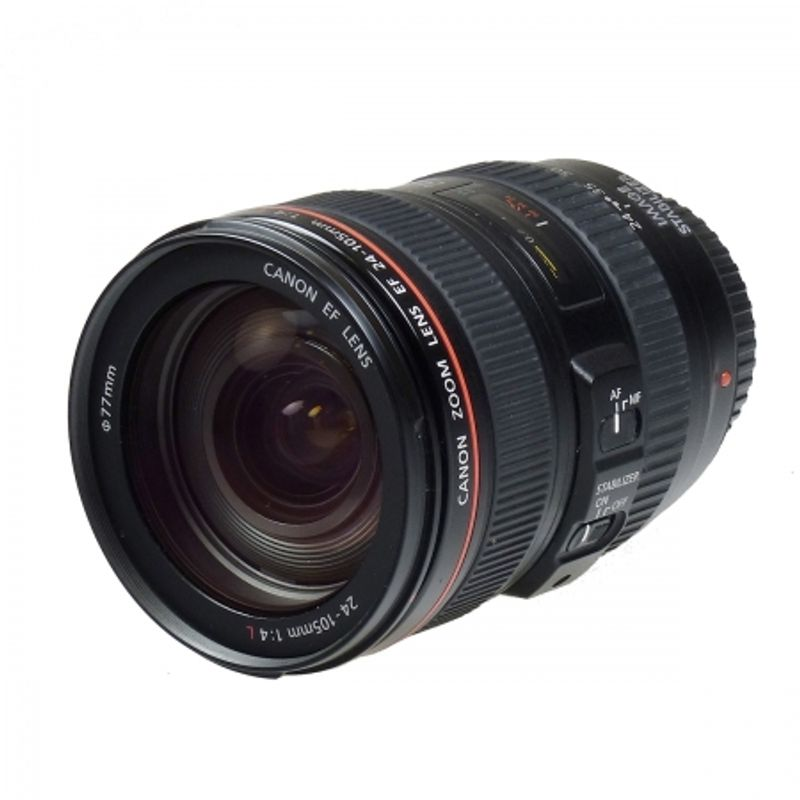 canon-ef-24-105mm-f-4-l-is-usm-sh3932-3-25259-1