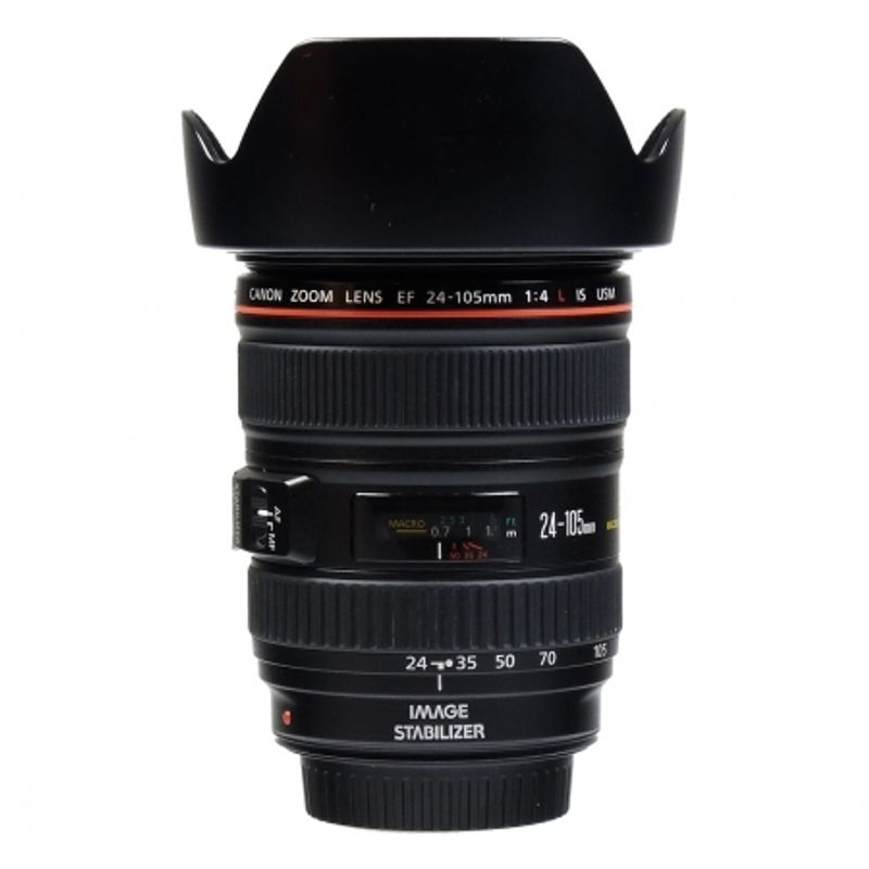 canon-ef-24-105mm-f-4-l-is-usm-sh3932-3-25259-3