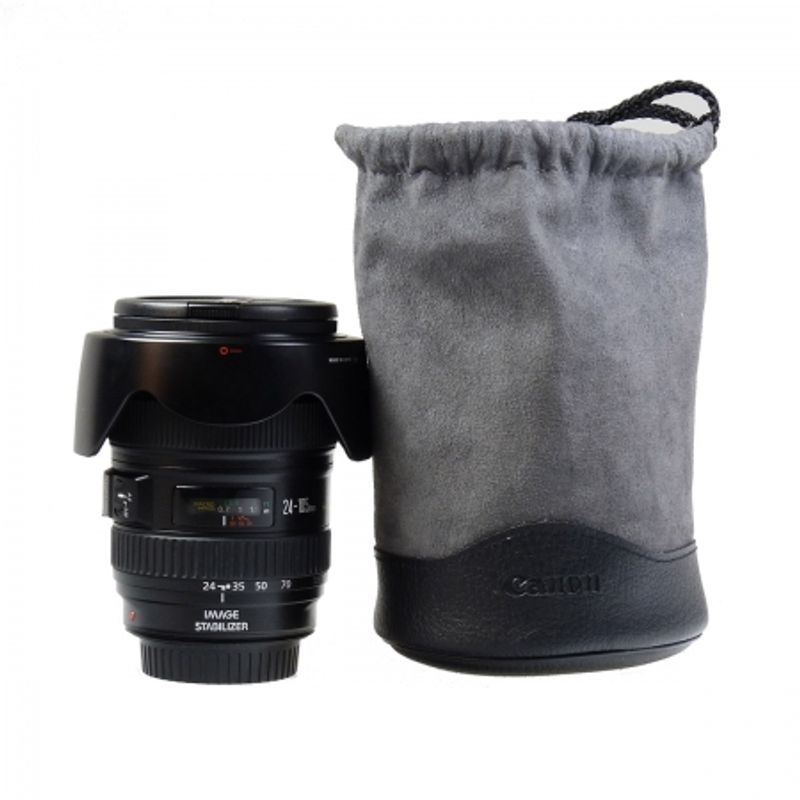 canon-ef-24-105mm-f-4-l-is-usm-sh3932-3-25259-4