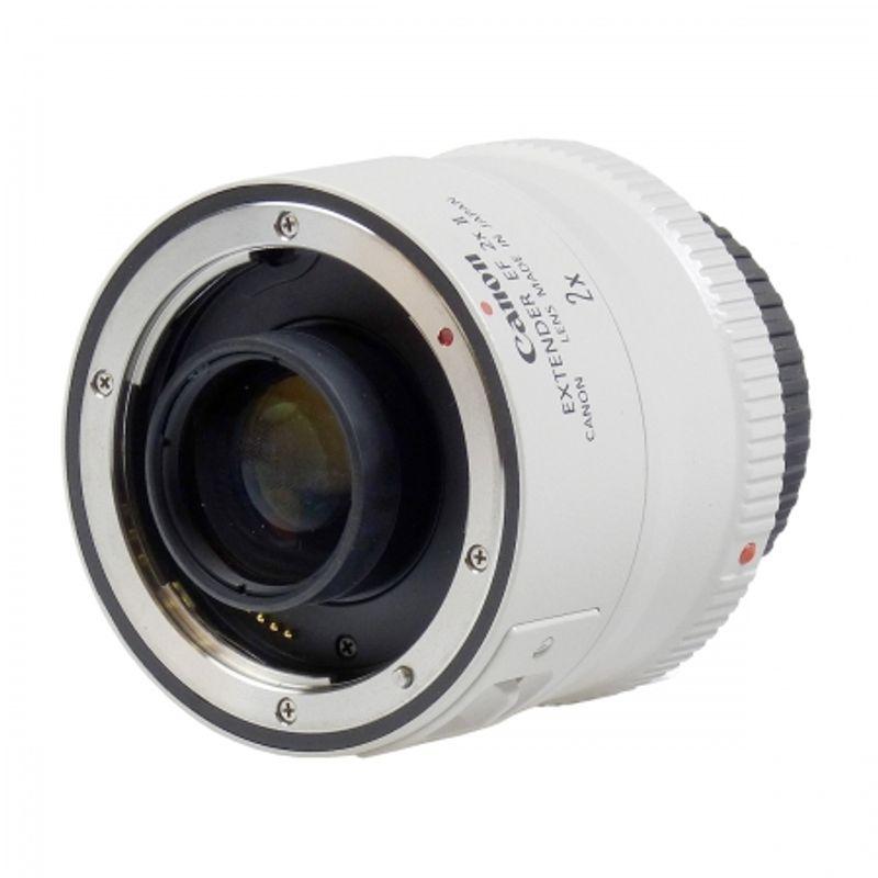 canon-ef-extender-2x-ii-teleconvertor-sh3932-4-25260-1