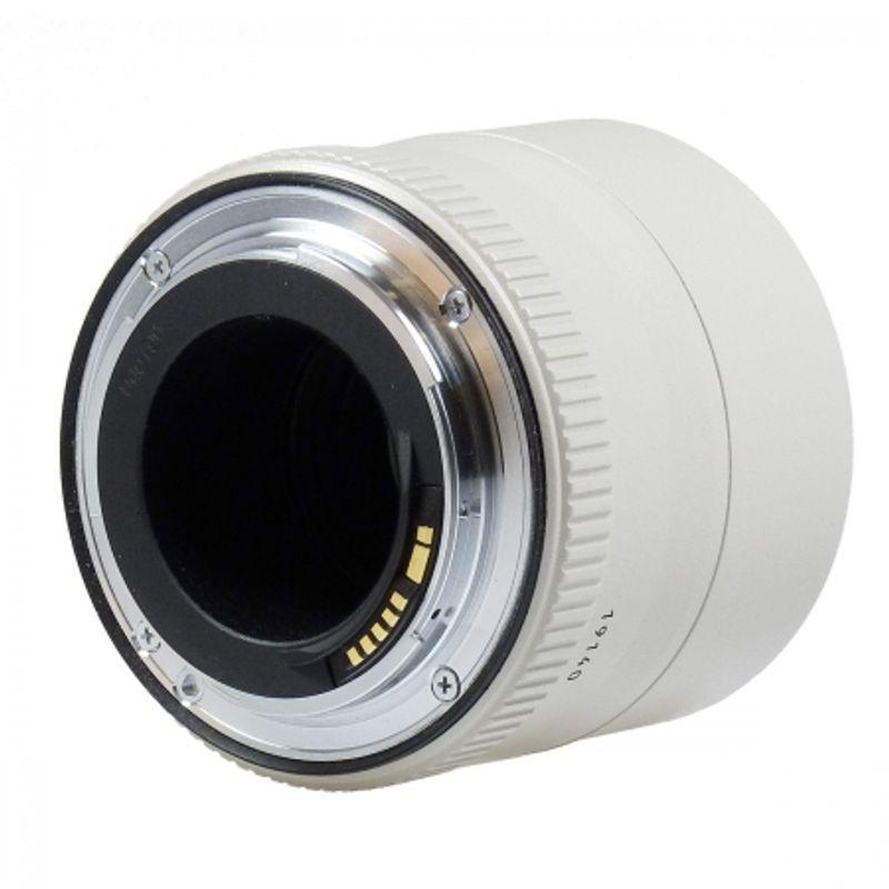 canon-ef-extender-2x-ii-teleconvertor-sh3932-4-25260-2