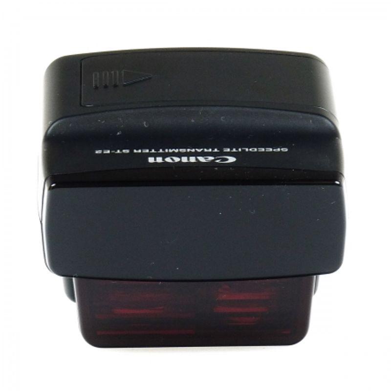 canon-speedlite-transmitter-st-e2-sh3932-5-25261
