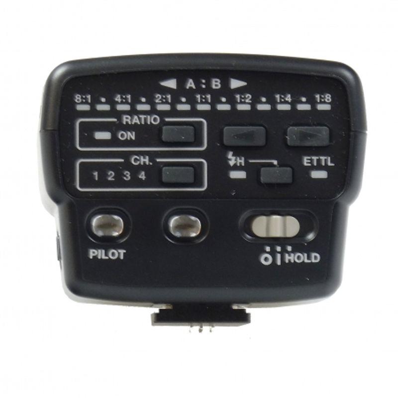 canon-speedlite-transmitter-st-e2-sh3932-5-25261-1