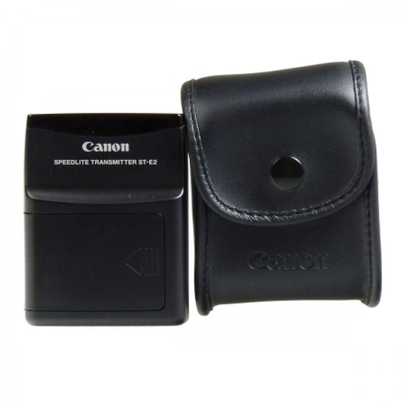 canon-speedlite-transmitter-st-e2-sh3932-5-25261-3