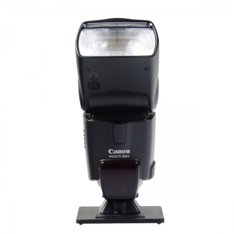 canon-speedlite-580ex-sh3932-6-25262-1