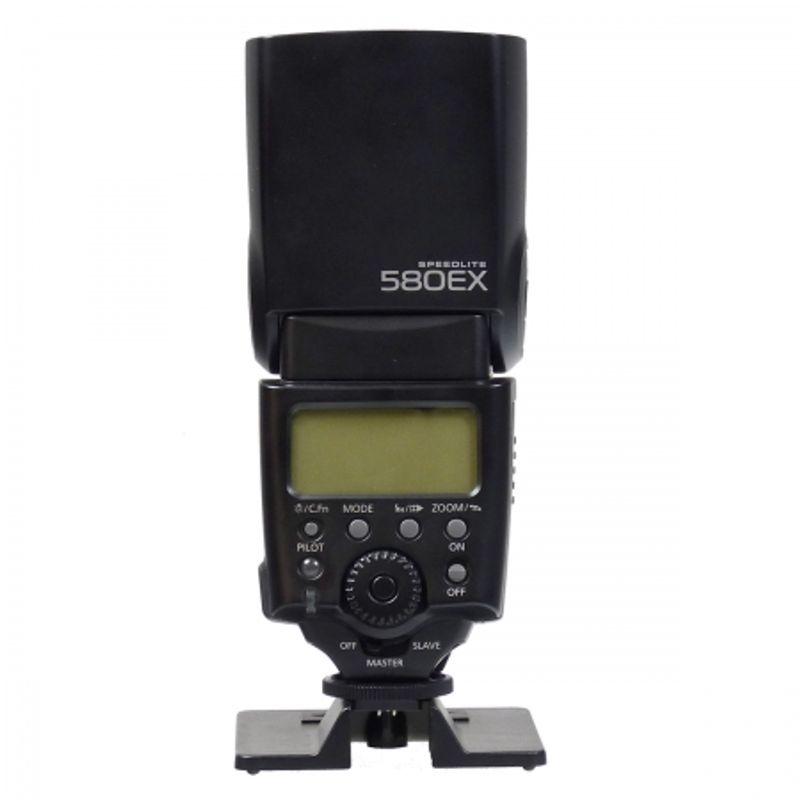 canon-speedlite-580ex-sh3932-6-25262-2