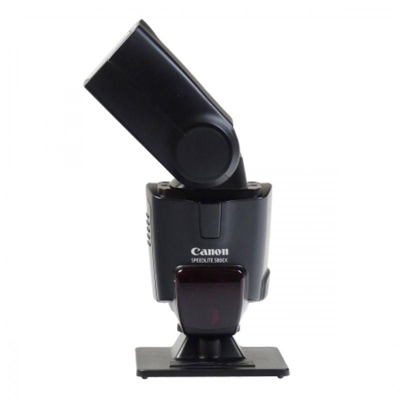 canon-speedlite-580ex-sh3932-6-25262-3
