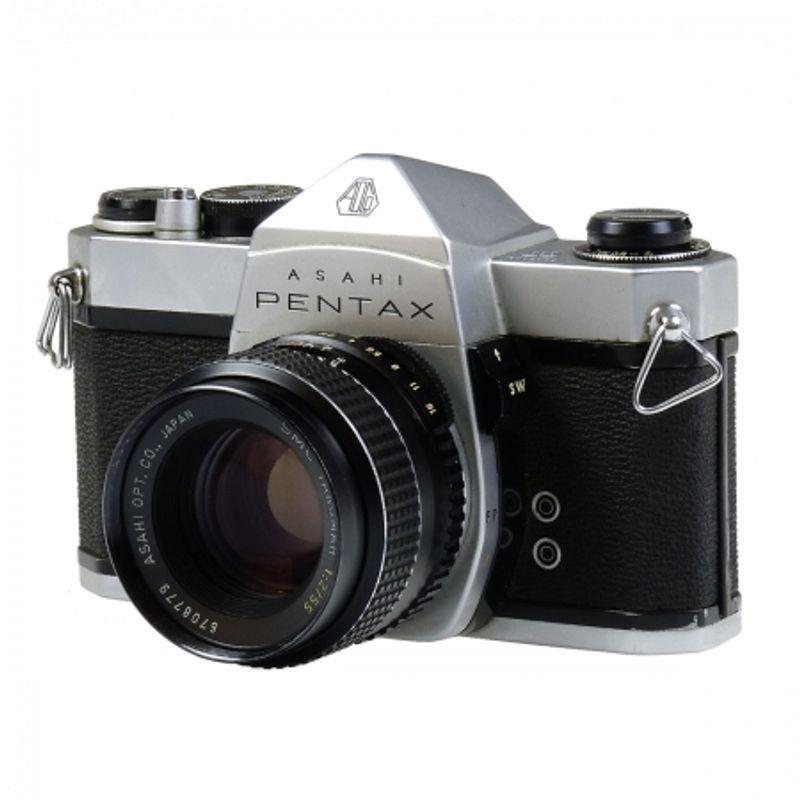 pentax-asahi-takumar-55mm-f-2-sh3933-1-25264