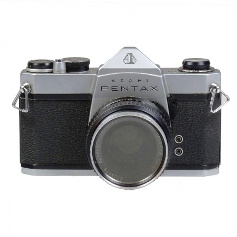 pentax-asahi-takumar-55mm-f-2-sh3933-1-25264-1