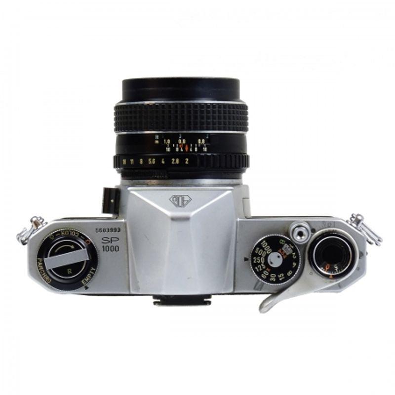 pentax-asahi-takumar-55mm-f-2-sh3933-1-25264-2