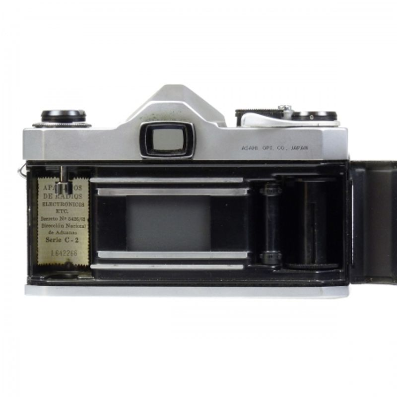 pentax-asahi-takumar-55mm-f-2-sh3933-1-25264-3