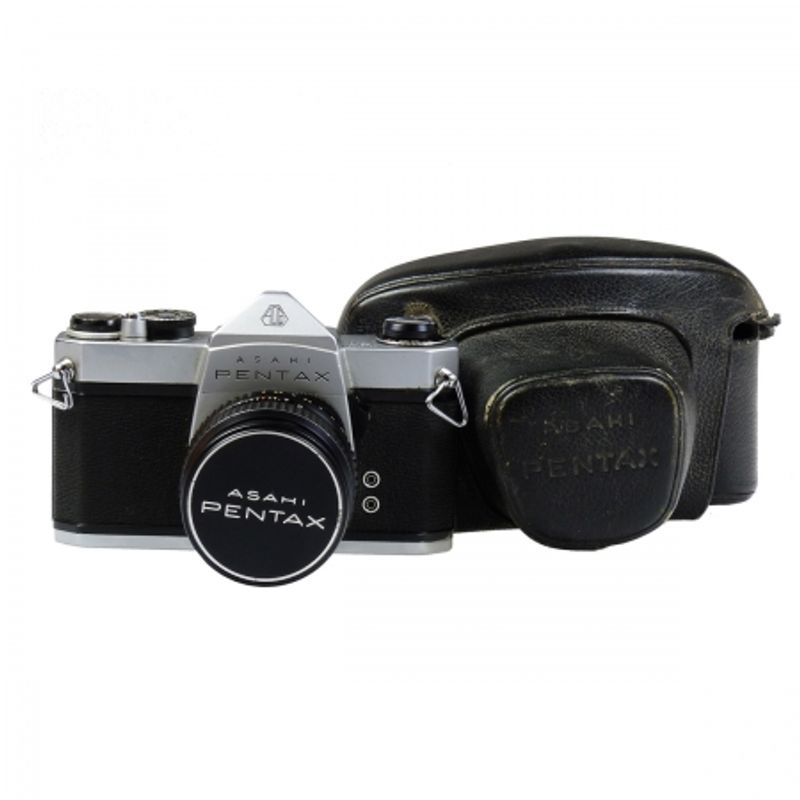 pentax-asahi-takumar-55mm-f-2-sh3933-1-25264-4