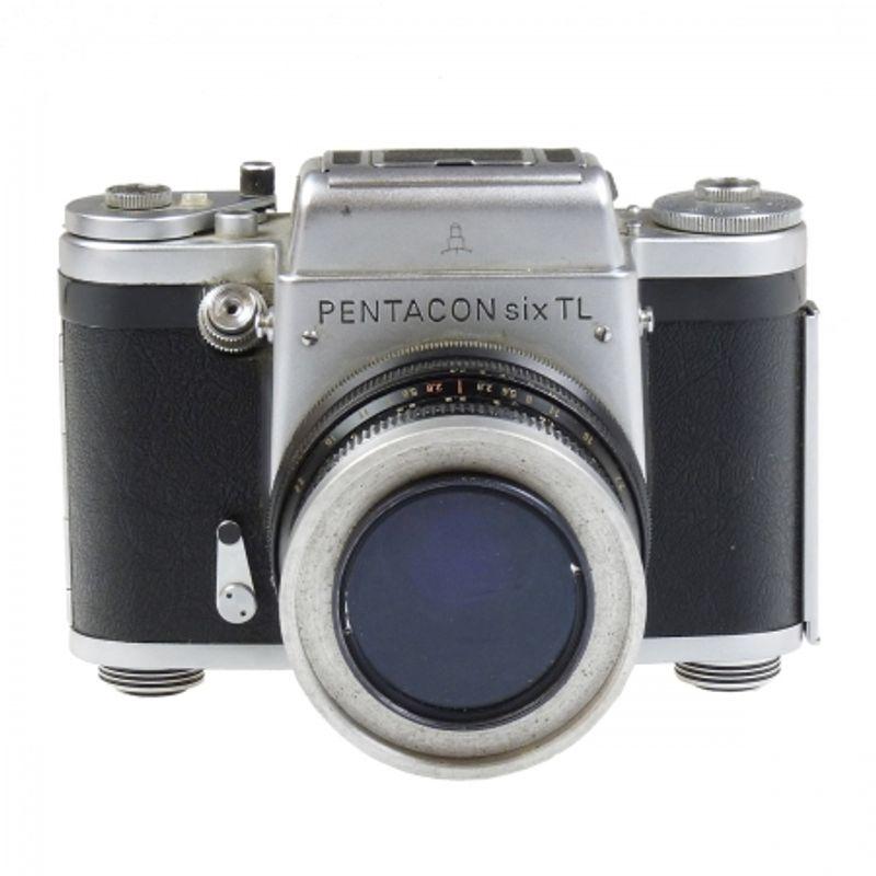 pentacon-six-tl-biometar-80-f-2-8-sh3933-2-25265-1