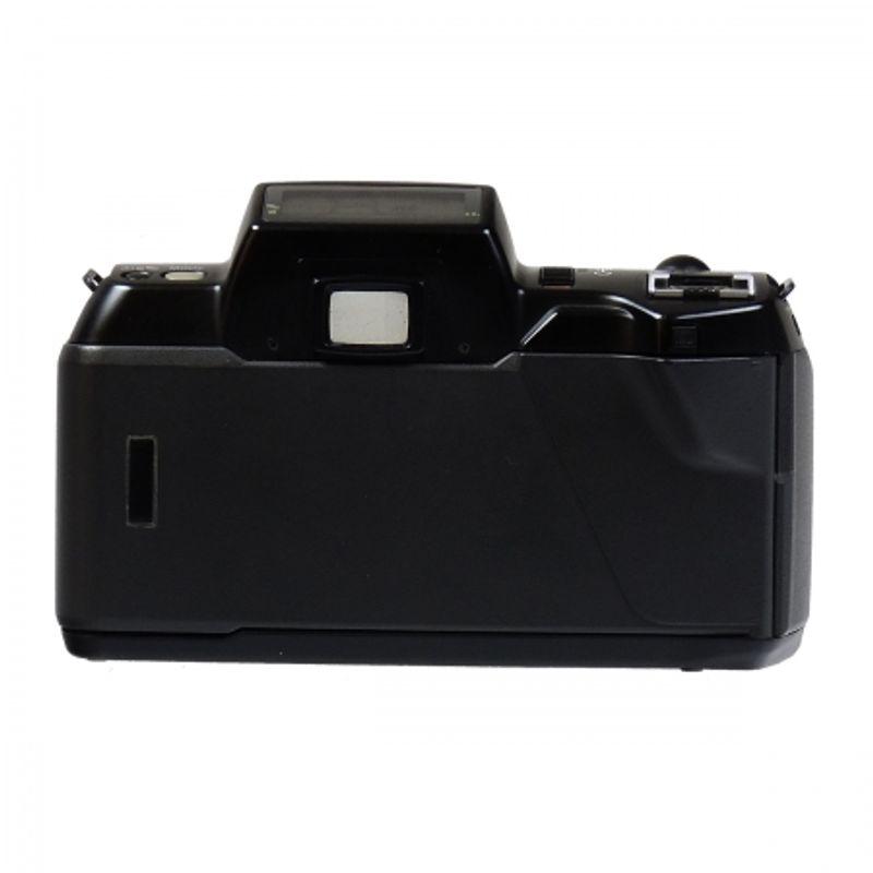 pentax-sf10-pentax-m-f-2-50mm-sh3934-25288-4