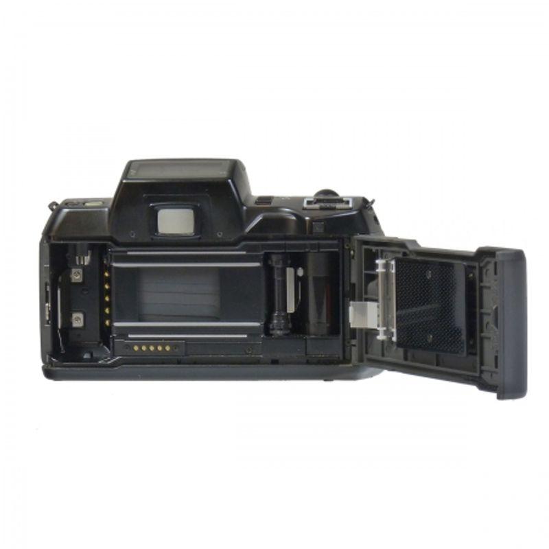 pentax-sf10-pentax-m-f-2-50mm-sh3934-25288-6