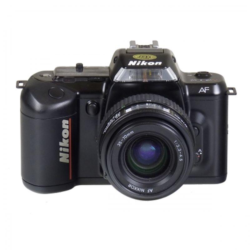 nikon-n4004-35-70mm-f-3-3-4-5-sh3936-1-25309-1