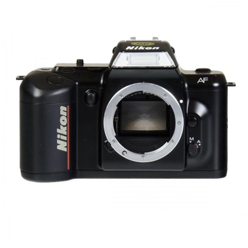 nikon-n4004-35-70mm-f-3-3-4-5-sh3936-1-25309-2