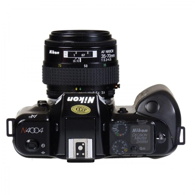 nikon-n4004-35-70mm-f-3-3-4-5-sh3936-1-25309-3