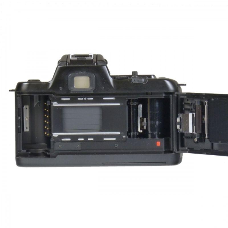 nikon-n4004-35-70mm-f-3-3-4-5-sh3936-1-25309-4