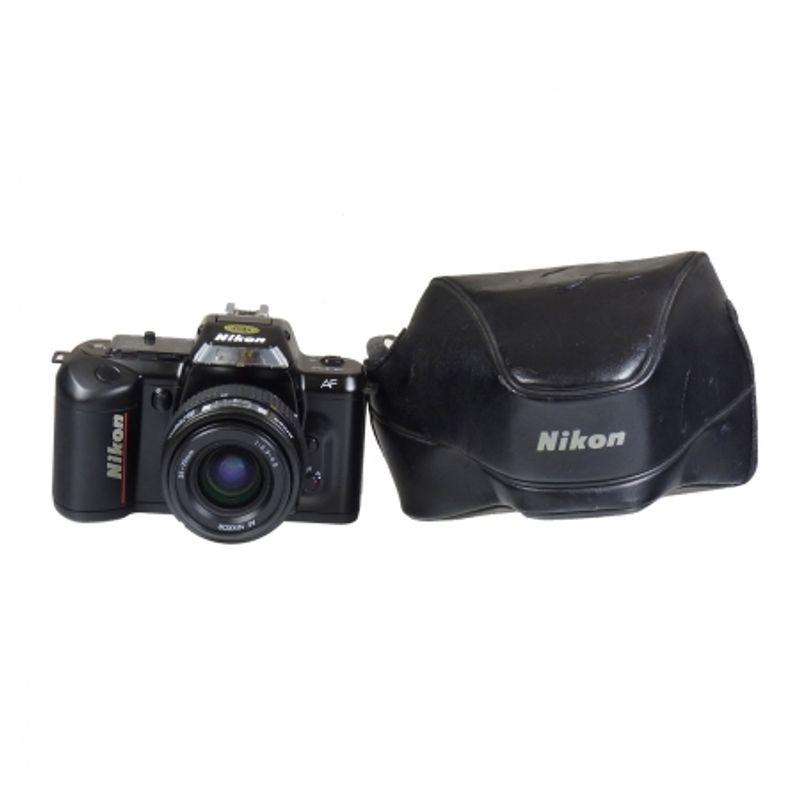 nikon-n4004-35-70mm-f-3-3-4-5-sh3936-1-25309-5