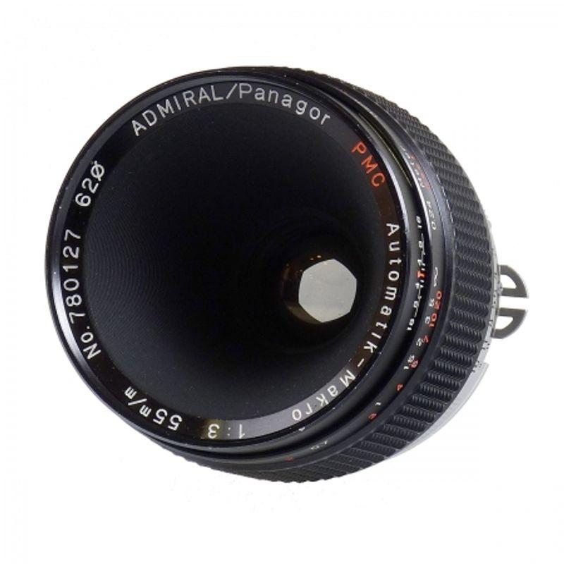 admiral-panagor-55mm-f-3-sh3936-2-25310-2