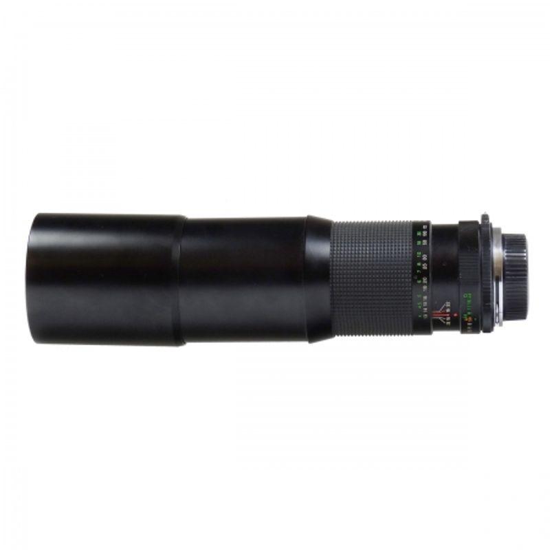 vivitar-400mm-f-5-6-sh3936-3-25311-1