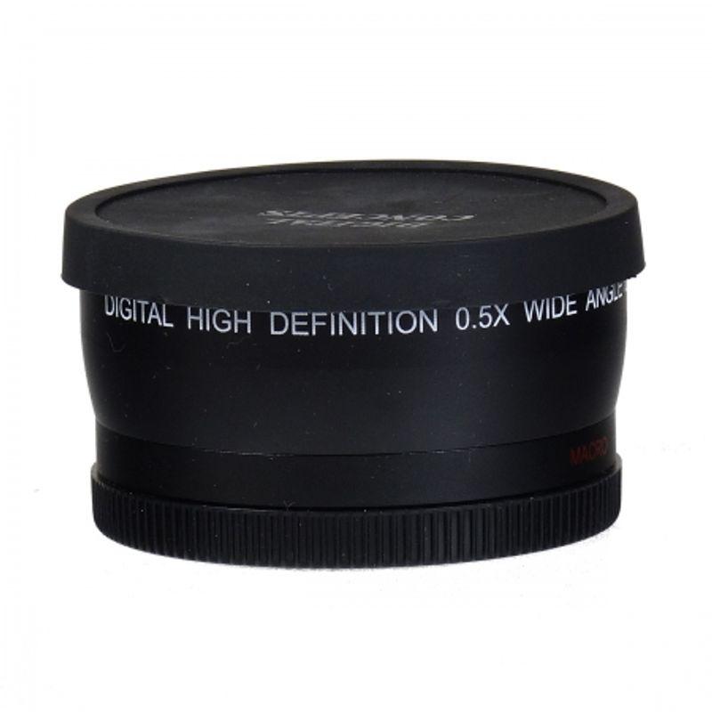 wide-digital-concepts-high-definition-convertor-superangular-0-5x-cu-macro-58mm-sh3938-1-25314