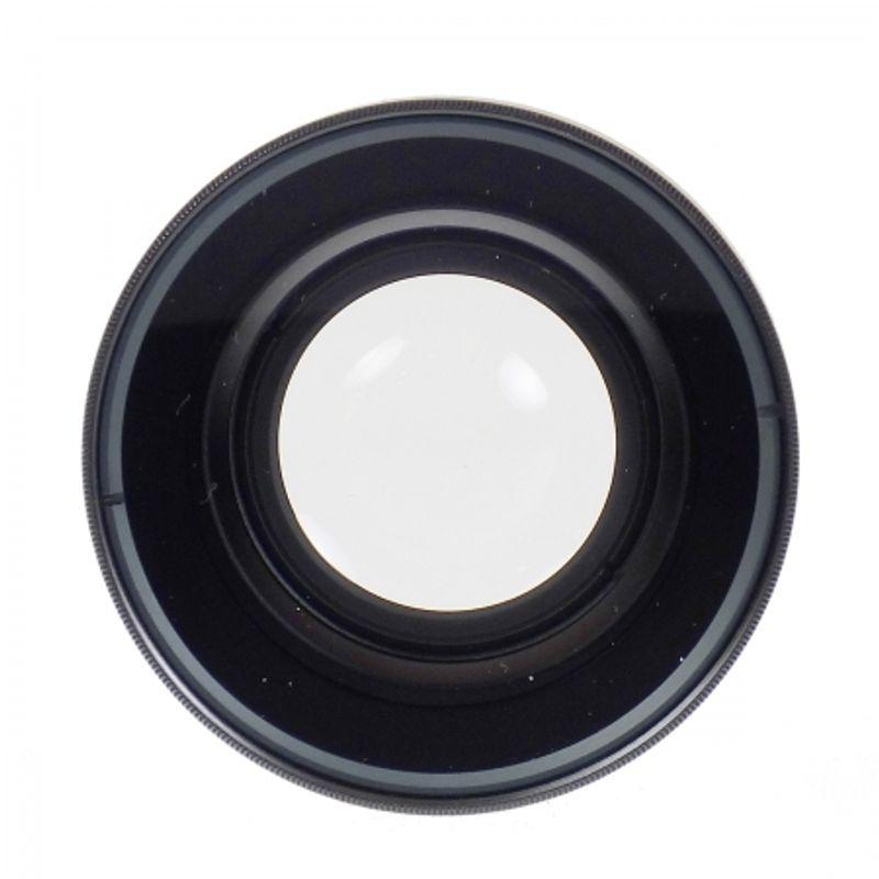 wide-digital-concepts-high-definition-convertor-superangular-0-5x-cu-macro-58mm-sh3938-1-25314-2